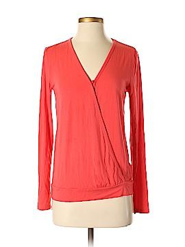 Gap Body Long Sleeve Top Size S
