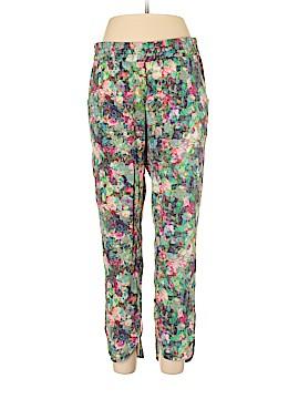 Sam & Lavi Casual Pants Size L