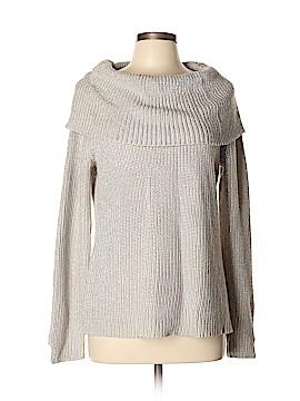 Metrio Pullover Sweater Size L