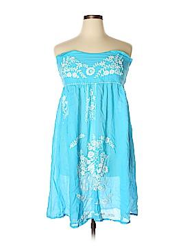 Raj Casual Dress Size XL