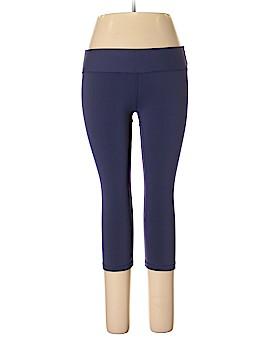 Zumba Wear Active Pants Size L