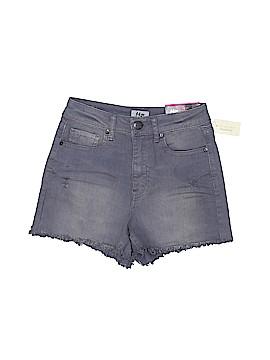 Tokyo Darling Denim Shorts Size 00
