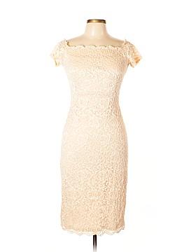 Maria Bonita Extra Casual Dress Size L