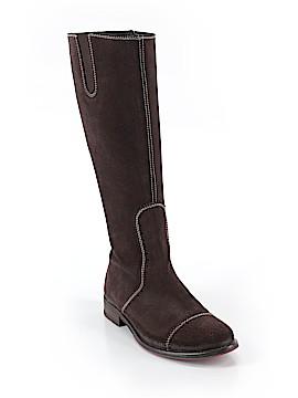 Unbranded Shoes Boots Size 36 (EU)
