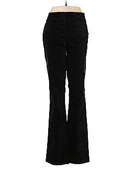 Ann Taylor Cords Size 10