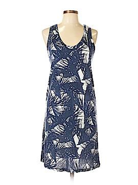 ALTERNATIVE Casual Dress Size XL