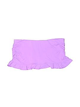 Athleta Swimsuit Bottoms Size M