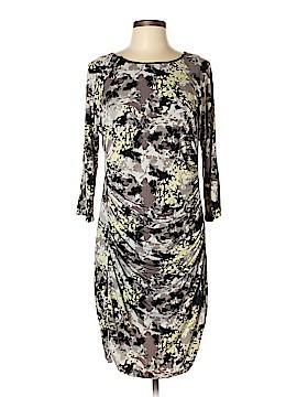 JLo by Jennifer Lopez Casual Dress Size XL