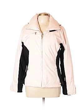Nils Snow Jacket Size 10
