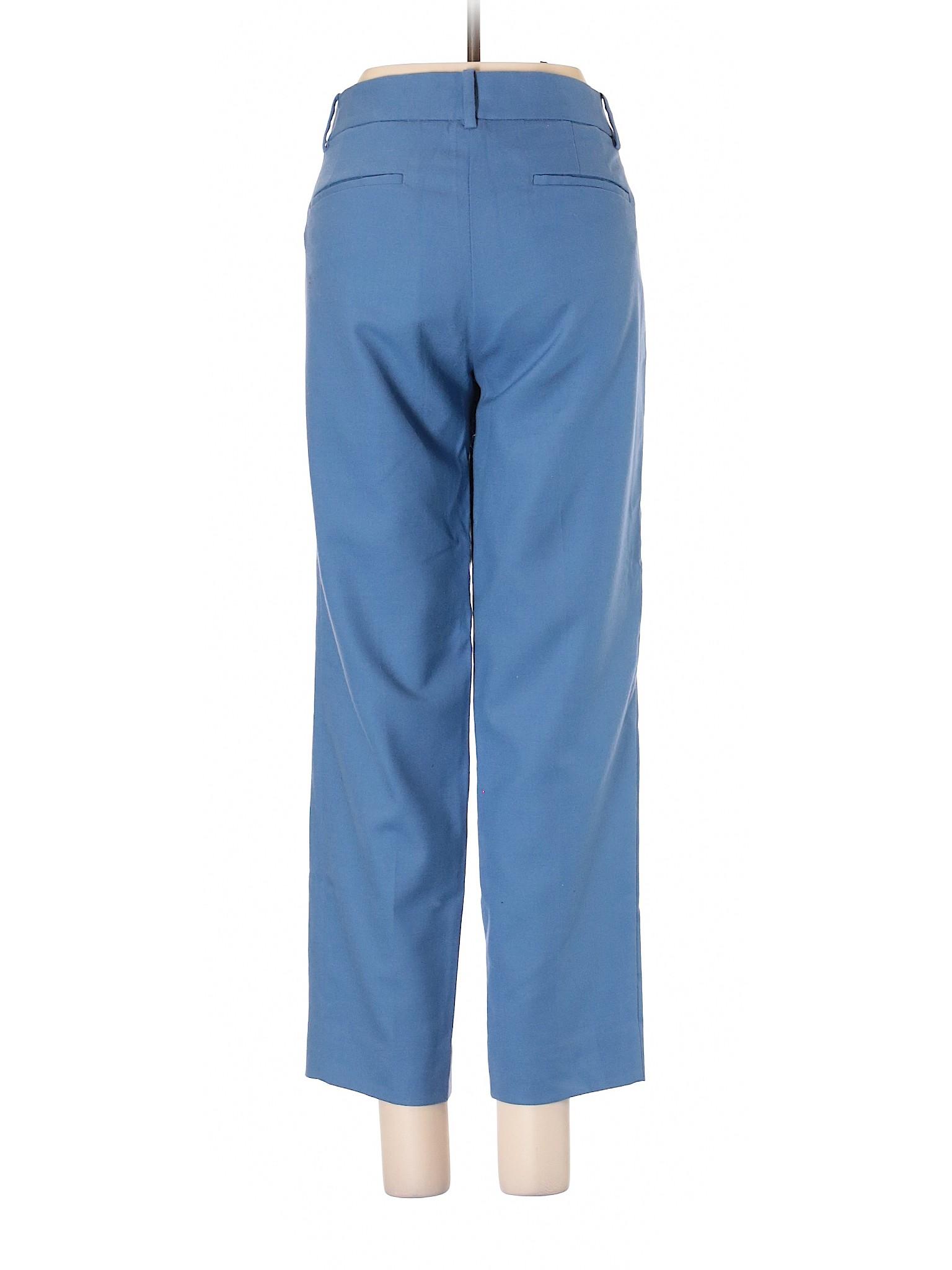 Pants winter Store Crew J Dress Leisure Factory nY1TSHdx1q