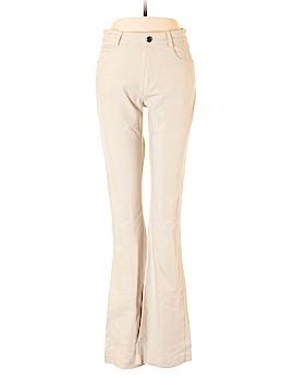 Elie Tahari Jeans Size 6