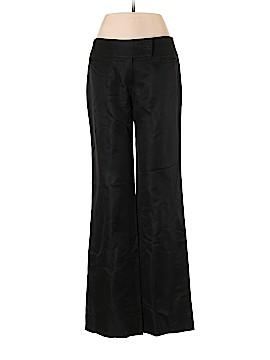 Emporio Armani Casual Pants Size 42 (EU)