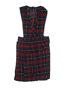 French Toast Dress Size 16 (Plus)