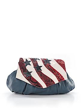 CHI Shoulder Bag One Size