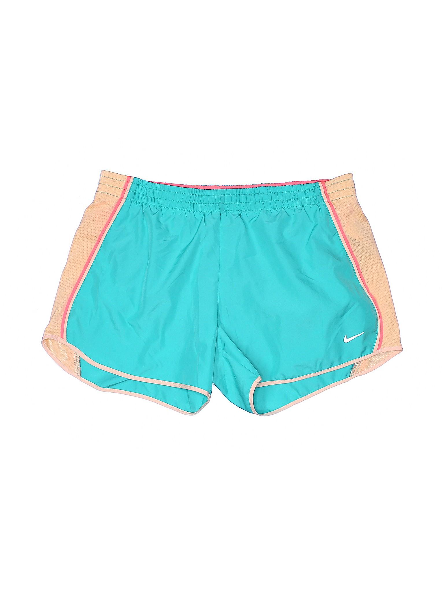 Athletic Boutique Boutique Athletic Shorts Shorts Athletic Shorts Nike Nike Nike Boutique p1fCqXP