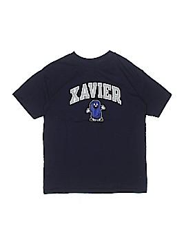 Champion Short Sleeve T-Shirt Size 12