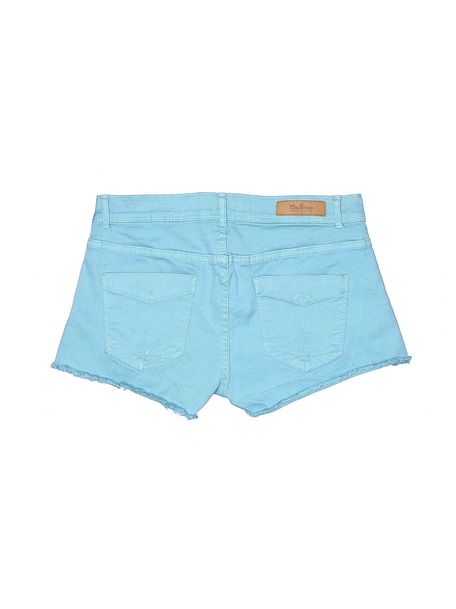 Denim Shorts Denim Zara Denim Shorts Zara Boutique Zara Boutique Boutique xqgnpgPFX
