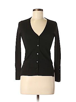 Lacoste Cardigan Size 32 (EU)