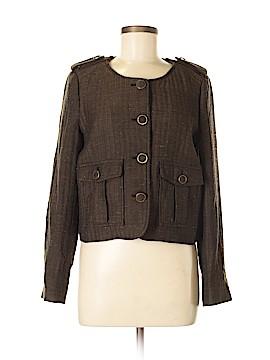 Cartonnier Jacket Size 6