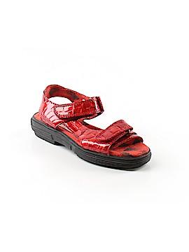 Golfstream Sandals Size 5