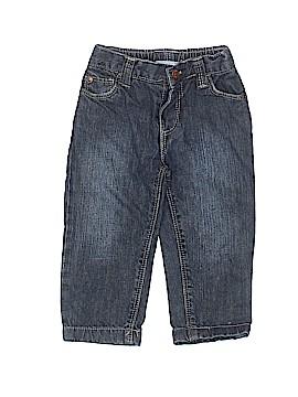 Koala Baby Jeans Size 6 mo