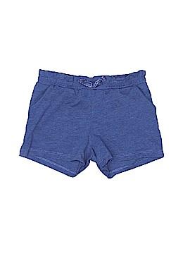 H&M Shorts Size 2 - 4