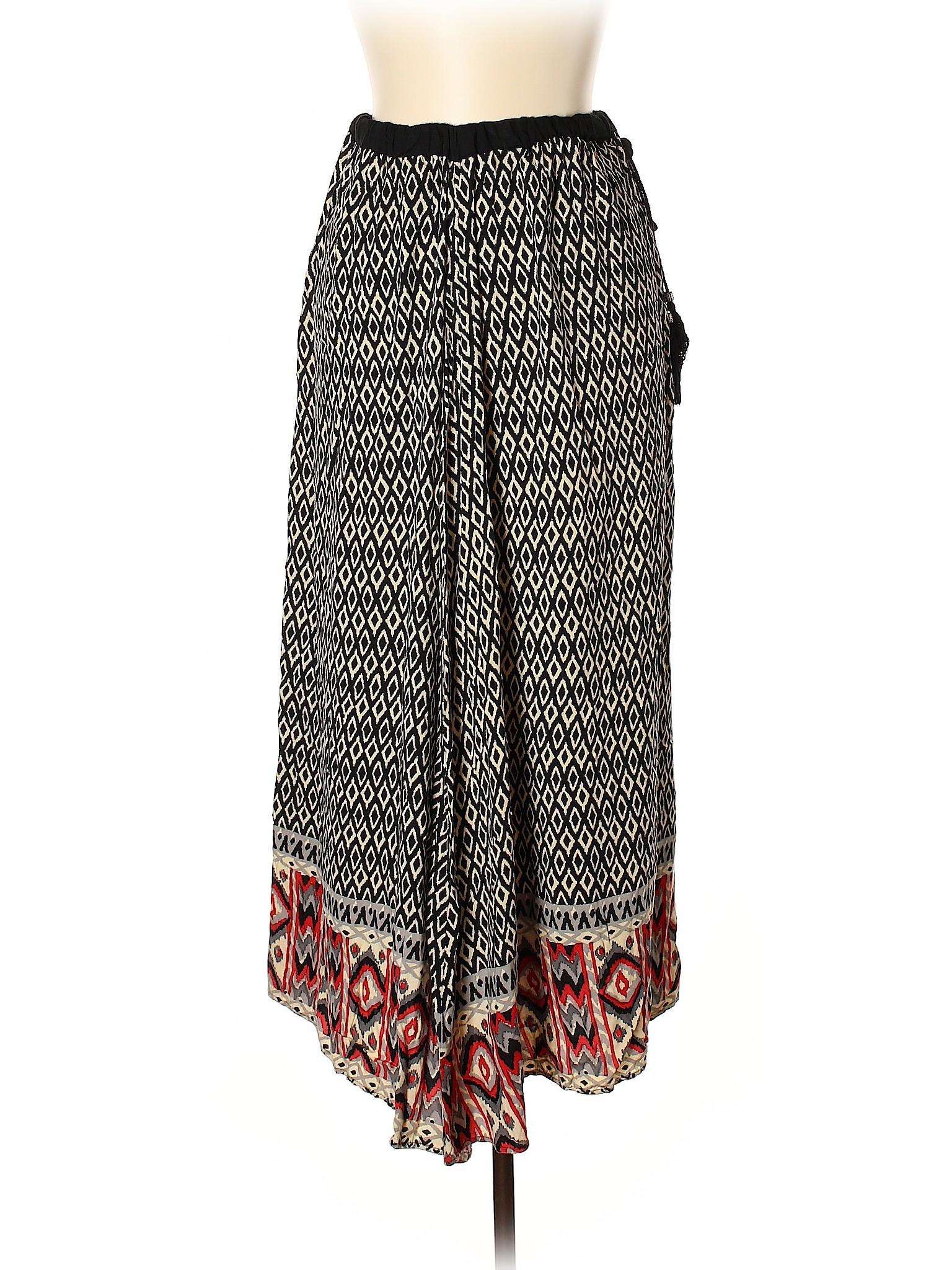 Skirt Boutique Boutique Casual Casual qPw8ZH