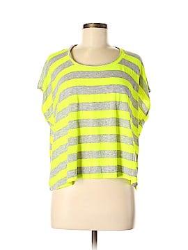 Free Loader Short Sleeve T-Shirt Size S