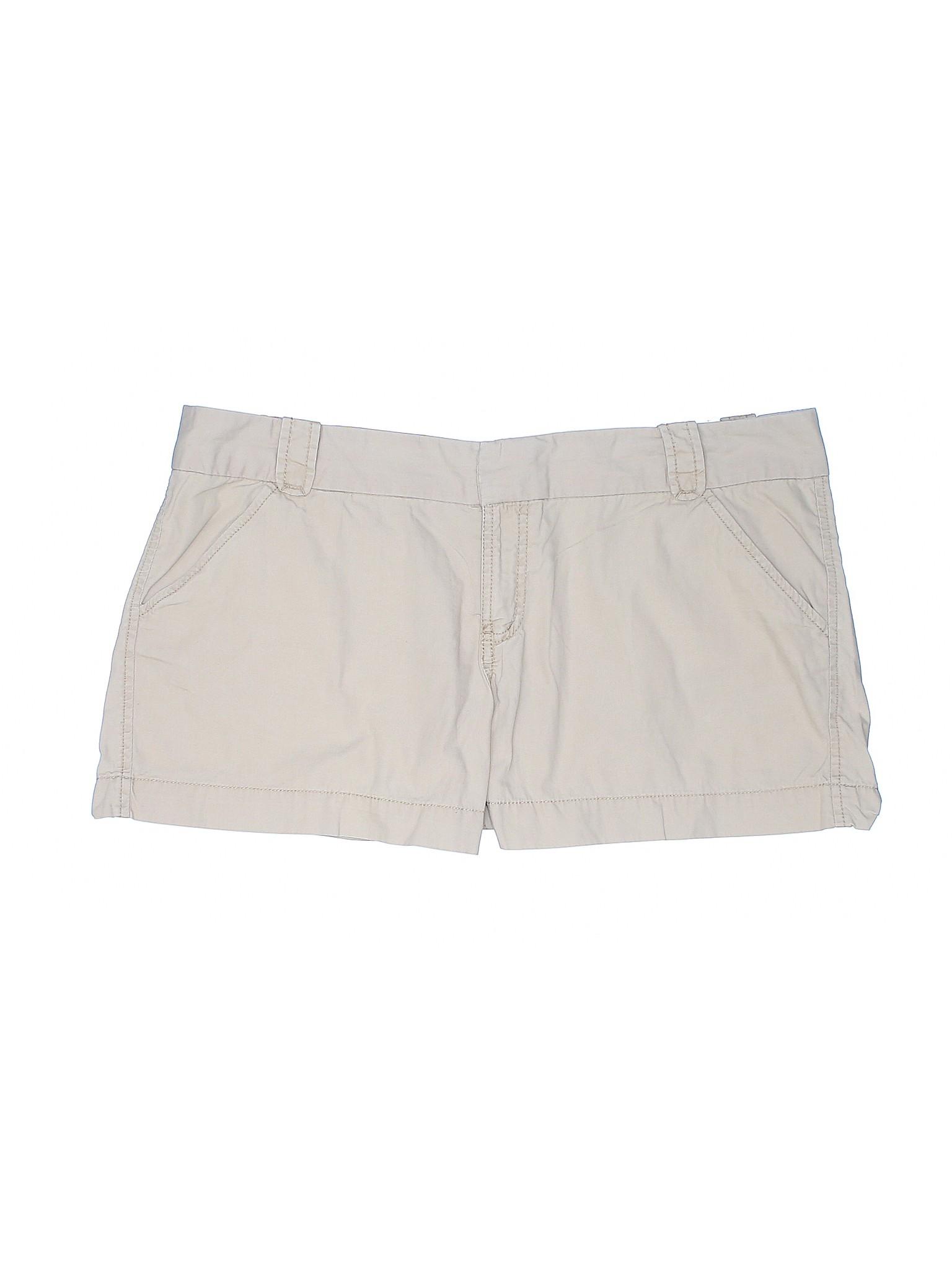 Leisure Navy Old Shorts Khaki winter 0rqF1xw0