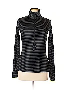 Nike Turtleneck Sweater Size L