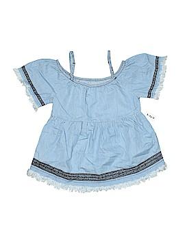 Kidpik Dress Size 7 - 8