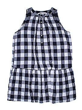 Ann Taylor LOFT Casual Dress Size 1 (Petite)