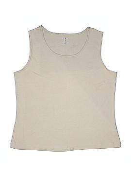 White Stag Tank Top Size XXL