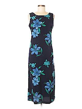 Studio I Casual Dress Size 8 (Petite)