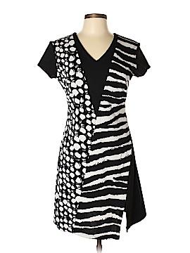 Linea Domani Casual Dress Size L