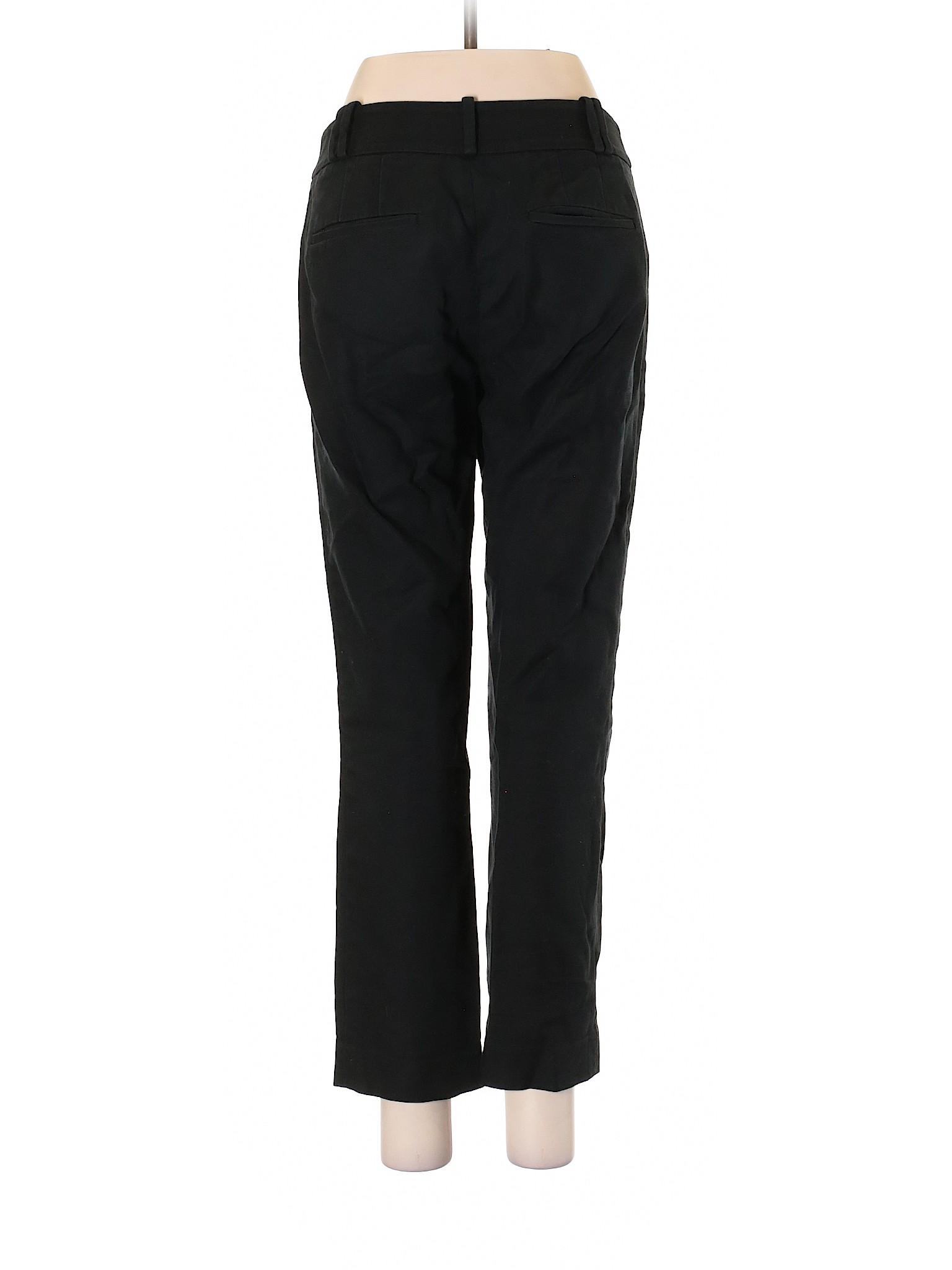 leisure LOFT Taylor Dress Ann Pants Boutique nagqCSwg