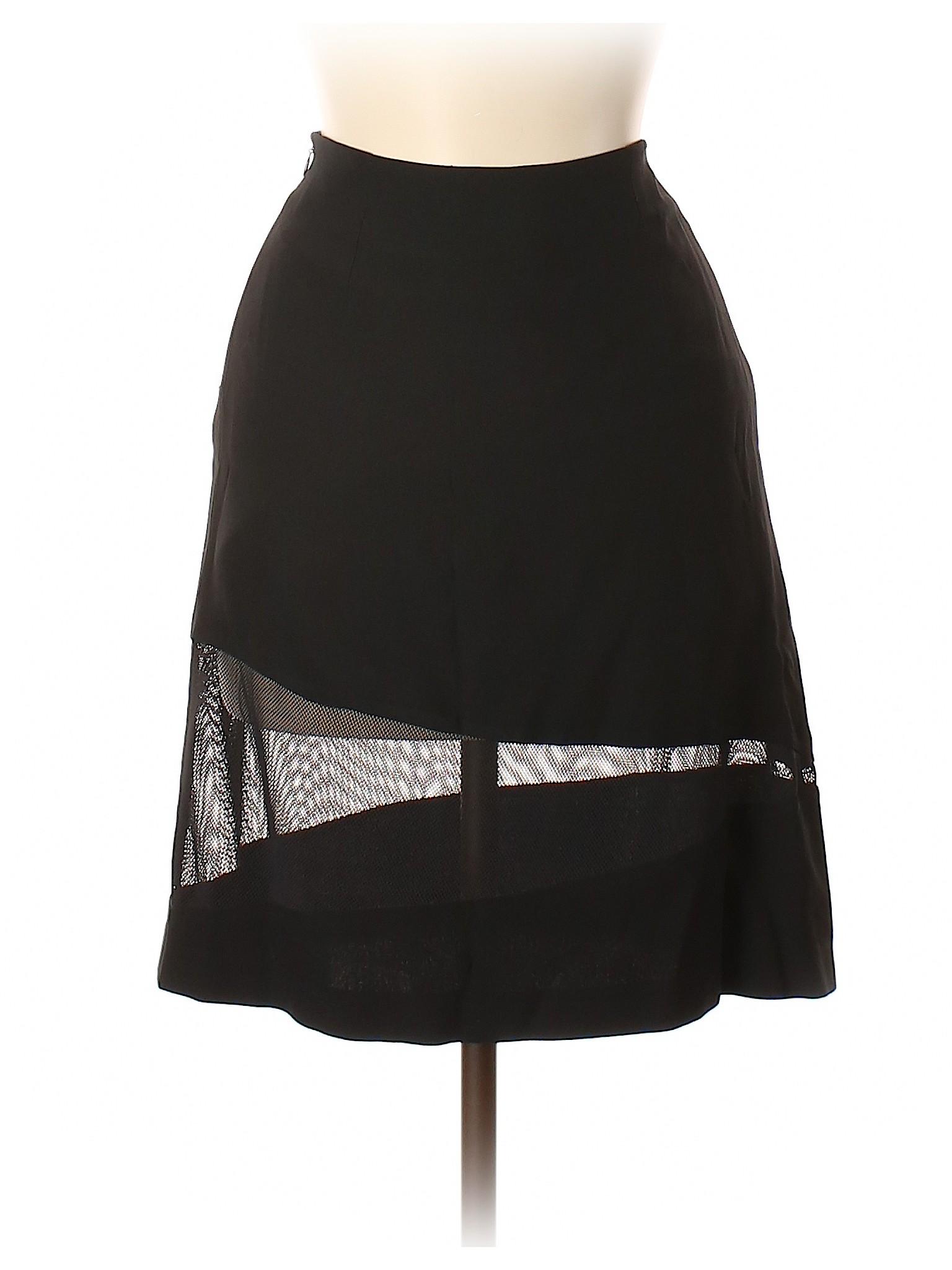 Casual Skirt by Versus Versace Boutique Gianni gvOFffqU