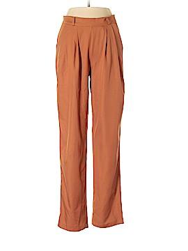 Unbranded Clothing Dress Pants Size L