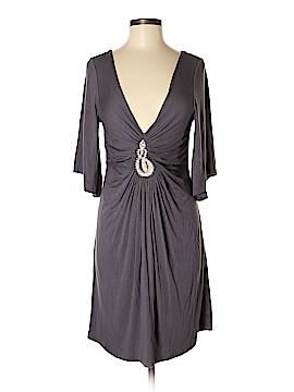 Carina Casual Dress Size M