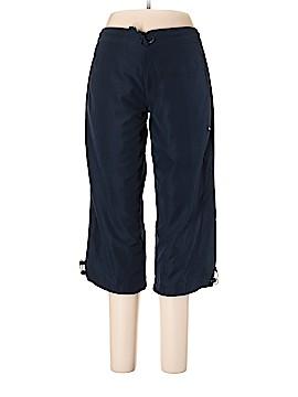 Puma Track Pants Size L