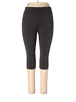 Tek Gear Active Pants Size XL