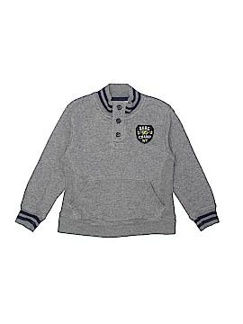 OshKosh B'gosh Pullover Sweater Size 6