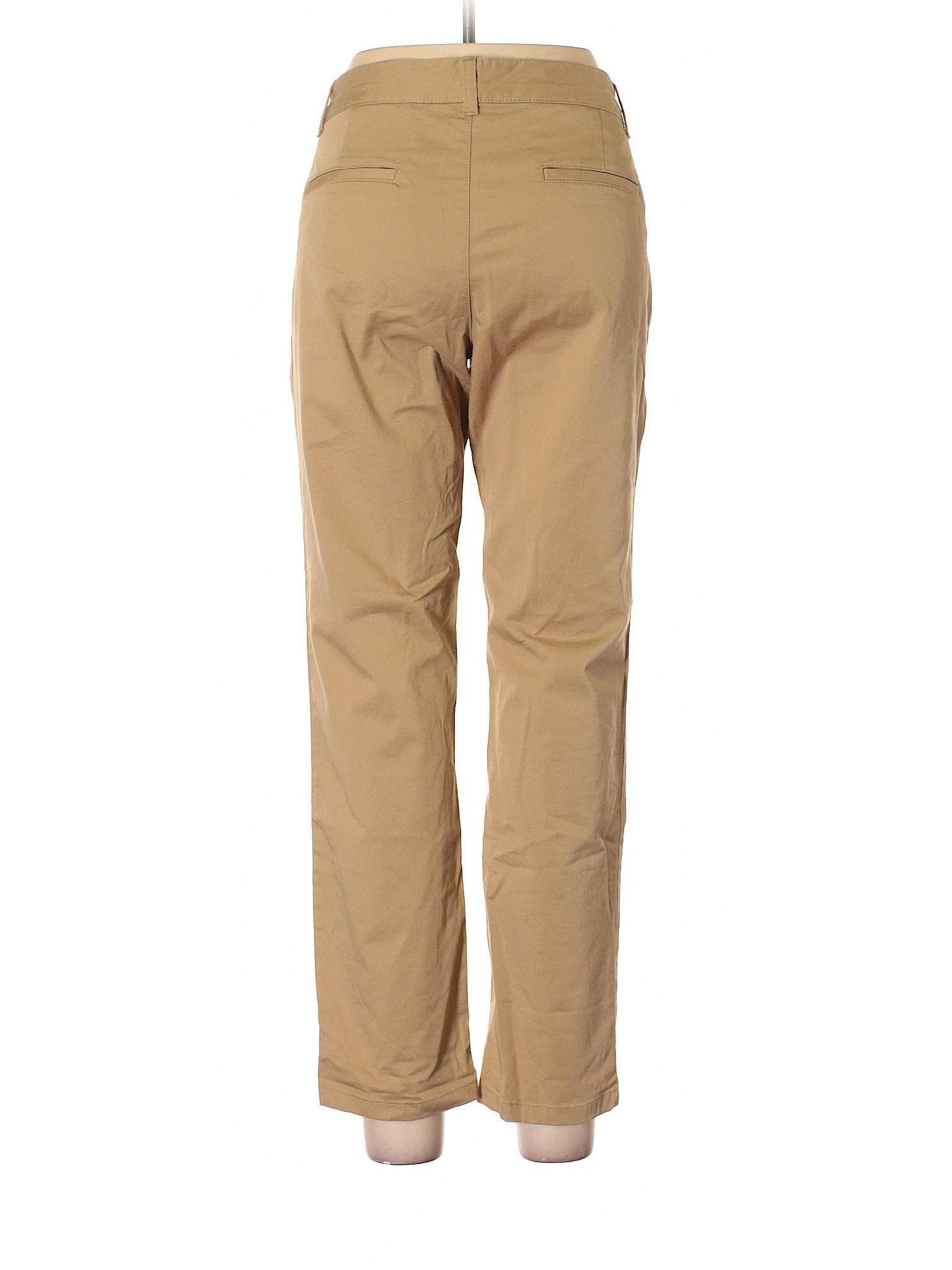 Pants Boutique leisure leisure Gap Gap Casual Pants Boutique Casual PRnUx