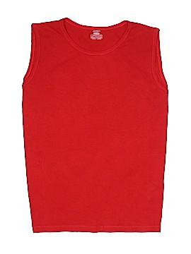 Jones Sport Sleeveless T-Shirt Size XXL