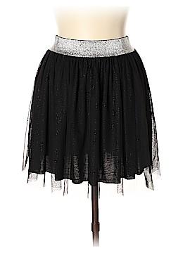 Jack. Formal Skirt Size M