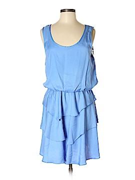 Julie Dillon Casual Dress Size 6