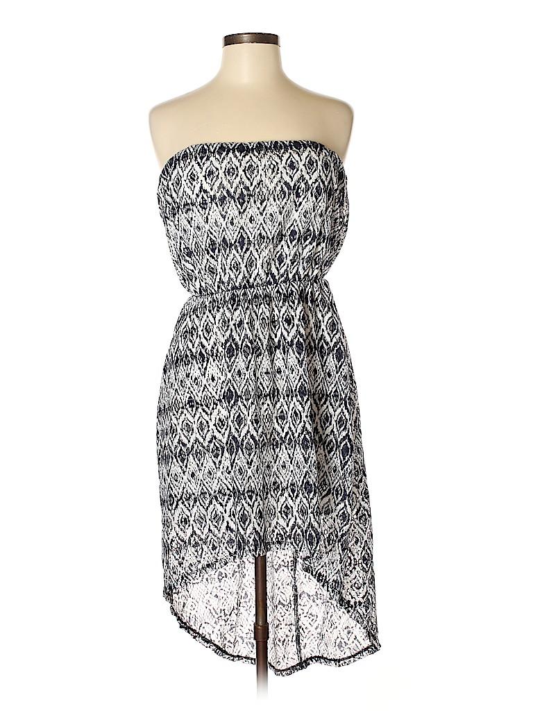 My Michelle Women Casual Dress Size M