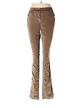 Per Se By Carlisle Velour Pants Size 4
