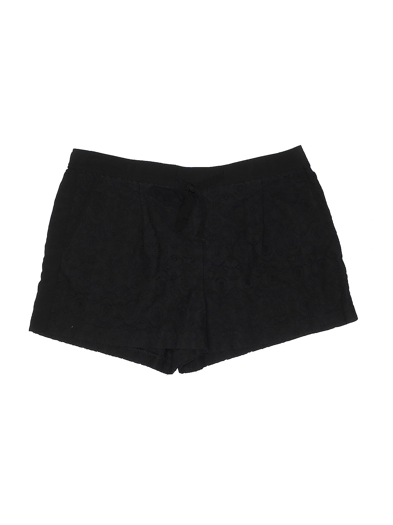 Boutique Shorts Taylor Boutique Ann LOFT Ann TBwqg1F6xa