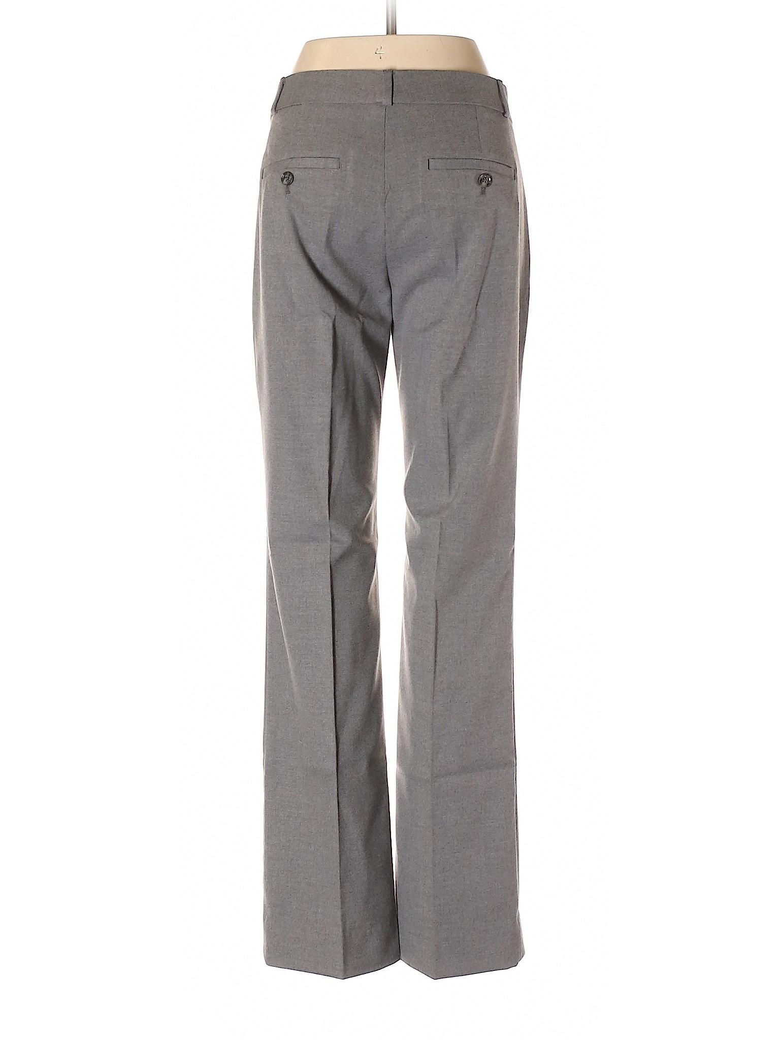 Banana Boutique Pants Republic leisure Dress 5qSqvBf